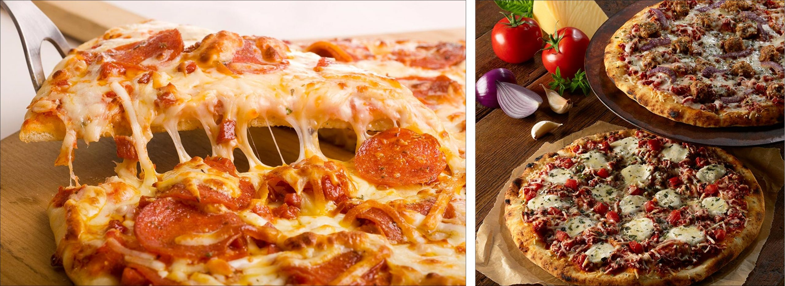 Brynwood Back In Private Label Pizza Biz Equity Professional