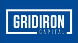 Gridiron Closes its Largest Fund