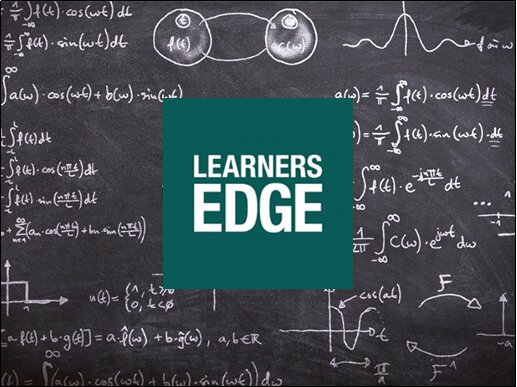 L Squared Exits Learners Edge
