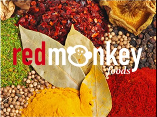 Red Monkey Switches Sponsors