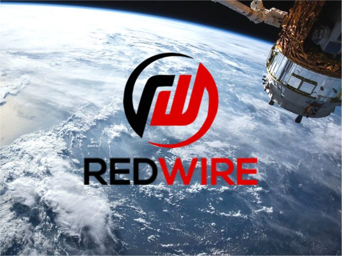 Redwire Acquires LoadPath