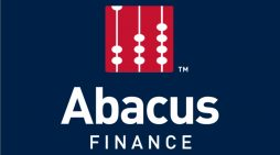 Abacus Begins 2021 with Three Promotions