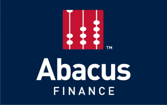 Abacus Backs LifeSpan Bios with Debt and Equity