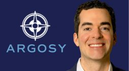 Argosy Adds MD to Lead Healthcare Effort