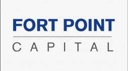 Fort Point Beats Target on New Fund