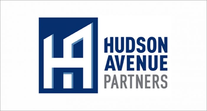 Two Advisory Pros Launch Hudson Avenue