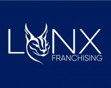 Incline Exits Lynx Franchising