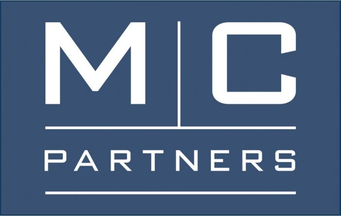 M/C Names New Partners