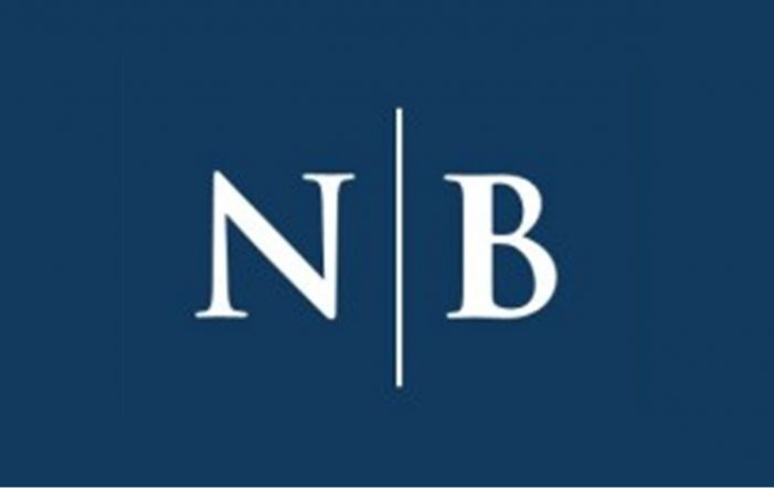 Neuberger Berman Closes Fourth Co-Investment Fund