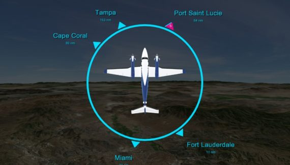 Vance Street Forms Spectra, Looks to Consolidate C4ISR Sector