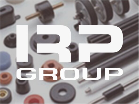 Arcline's IPS Buys IRP Group