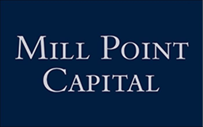 Mill Point Hits Fund II Hard Cap