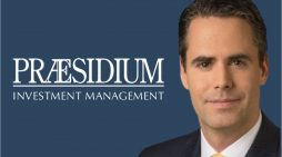 Praesidium Adds Business Development Pro