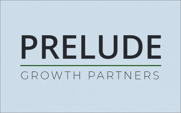 Brand Investor Prelude Growth Hits Hard Cap