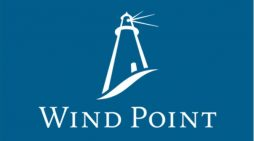 Wind Point Closes its Largest Fund
