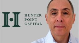 Hunter Point Adds Partner
