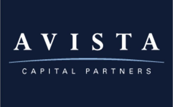 Avista Hits Fund V Hard Cap