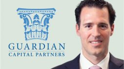 Guardian Names New Partner