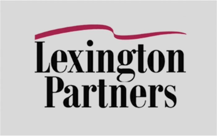 Lexington Closes Giant Co-Investment Fund