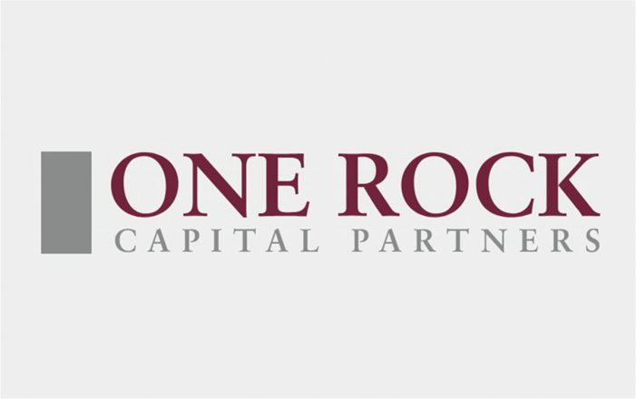 One Rock Closes its Largest Fund at Hard Cap