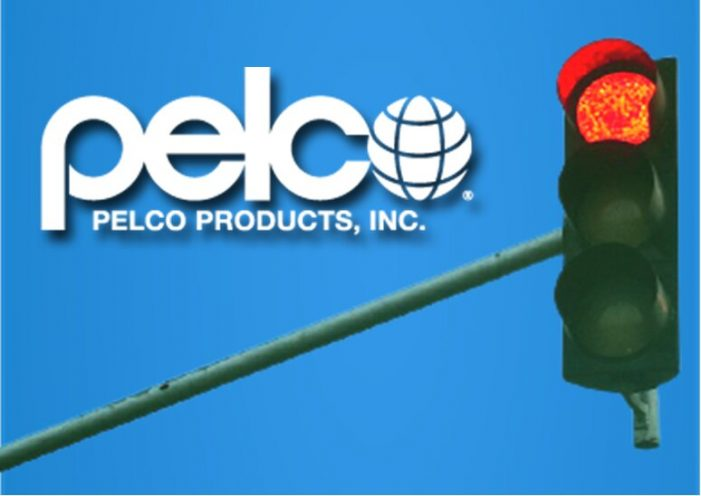 River Gets Green Light on Buy of Pelco