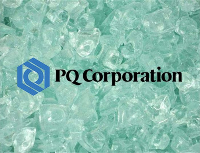Cerberus and Koch Join up to Acquire PQ Performance Chemicals