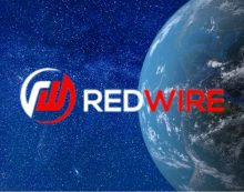 Redwire's Valuation Reaches Orbit