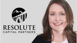 Resolute Hires New Director of Marketing