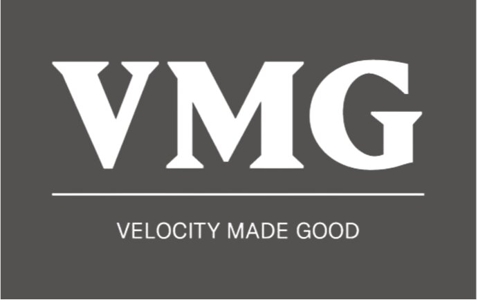 VMG's Fifth Fund Hits Hard Cap in Three Months
