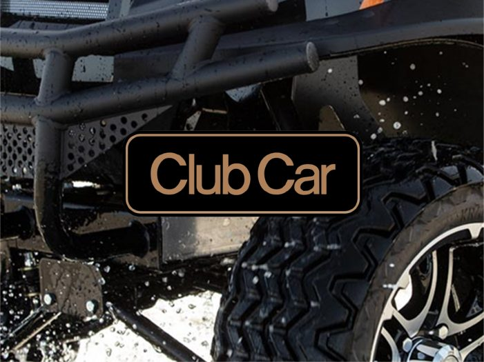 Platinum Buys Club Car from Ingersoll Rand