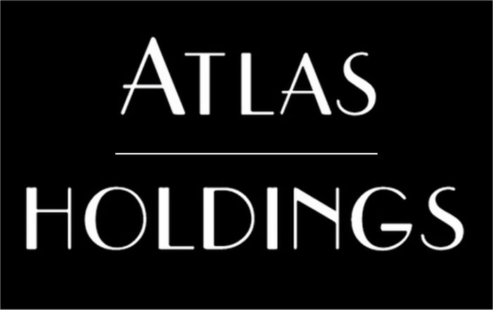 """Atlas' Fourth Fund is """"One and Done"""""""