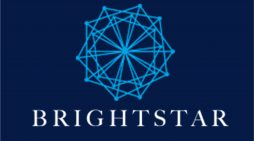 Brightstar Closes Fund II at Hard Cap
