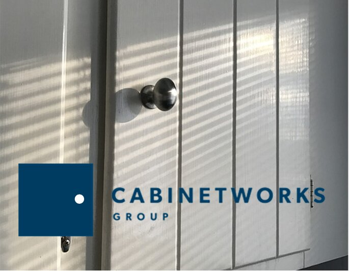 Platinum Acquires Cabinetworks from AIP and GIC