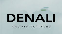 Denali Closes Inaugural Fund