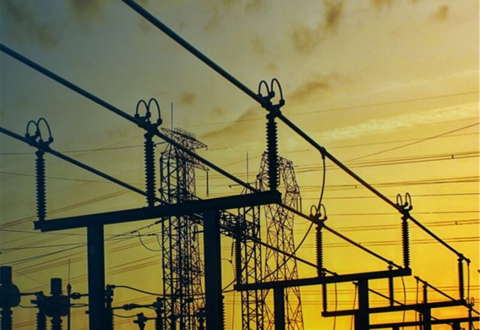 Arcline Acquires Electric Grid Platform from IGP