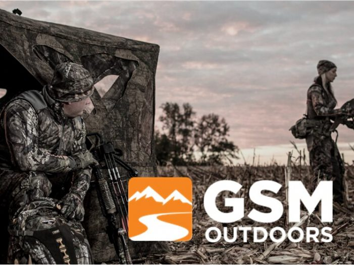 Gridiron's GSM Takes Aim at New Brands