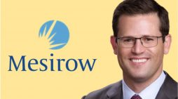 Mesirow Staffs Up in Private Equity