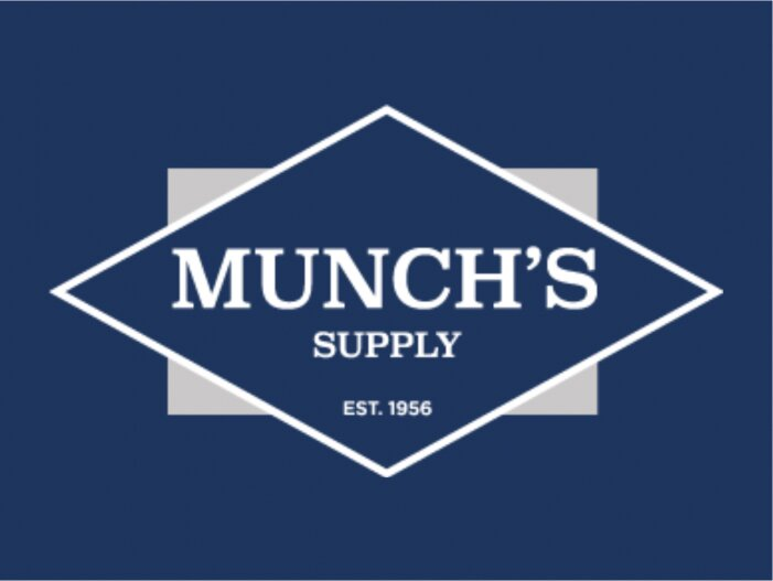 Ridgemont Expands Munch's Supply