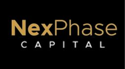 NexPhase Hits Hard Cap