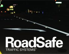 ORIX Sells RoadSafe to Investcorp and Trilantic