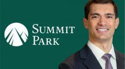 Summit Park Adds New VP
