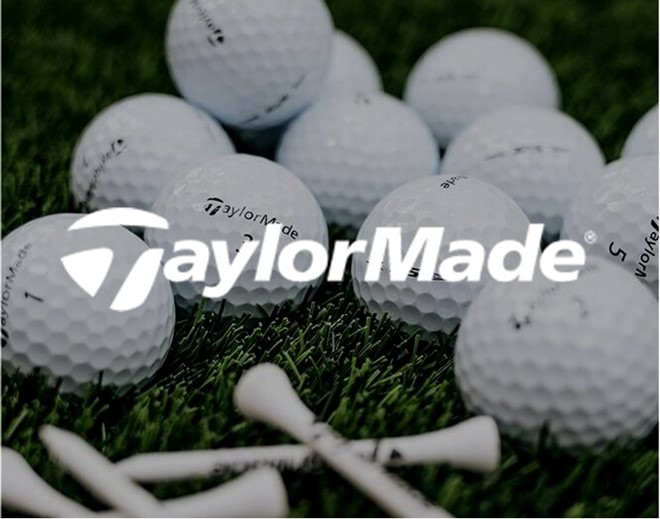 Right Down the Middle, KPS Exits TaylorMade