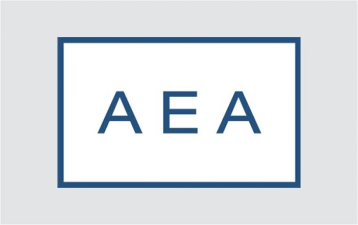 AEA Growth Launched in San Francisco