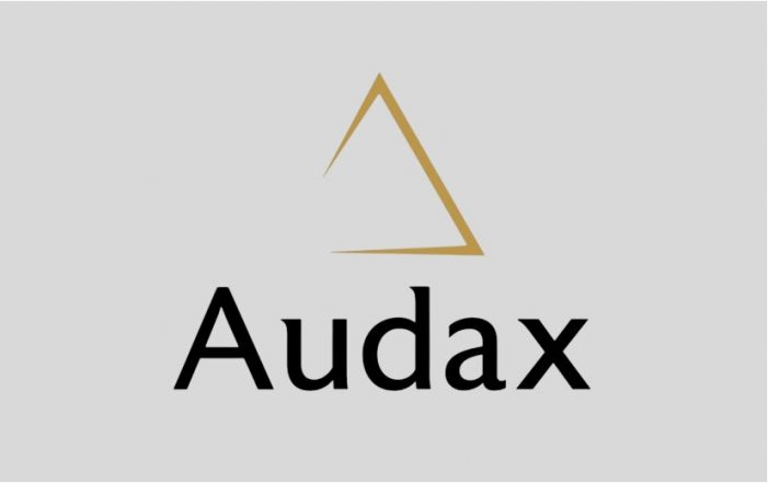 Audax Private Debt Banks New $1.8 Billion