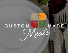 New Water Sells Custom Made Meals to Stellex