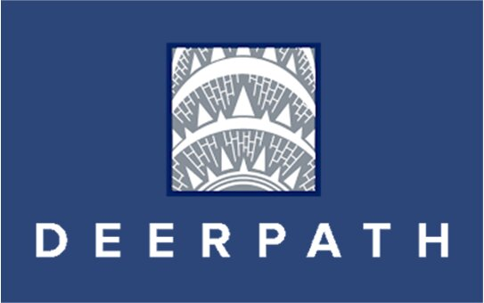 Deerpath Closes Fifth Fund