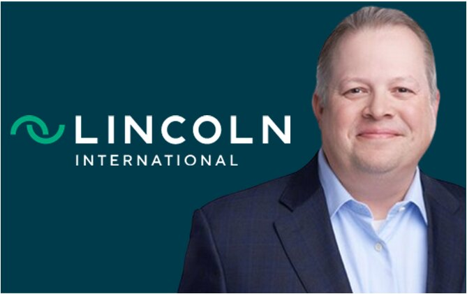Lincoln Hires Food and Beverage Pro