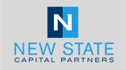 New Fund for New State