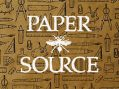 Elliott Buys Paper Source, Sees Synergy with Barnes & Noble