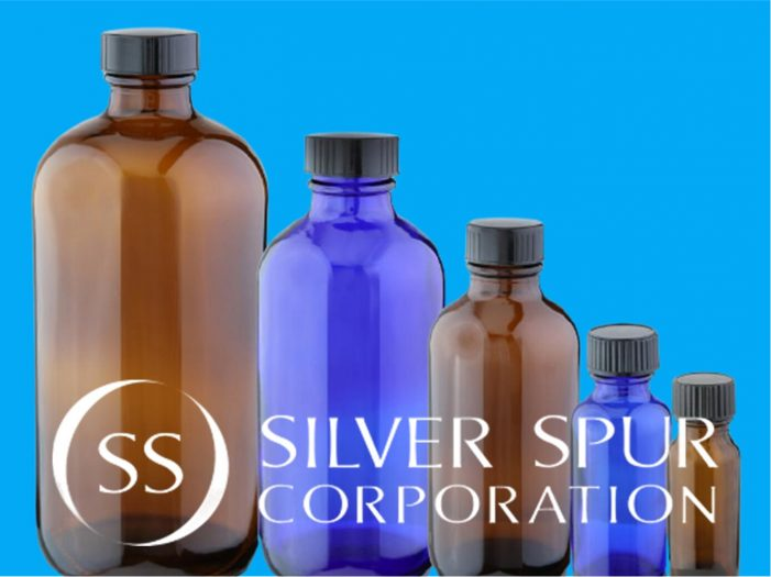 Kelso Acquires Silver Spur, Forms Specialty Packaging Giant